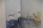 AUTRES LUMIERES (avec un Envoi de l'Artiste). Barbara Robinson