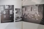 ANDRE BRETON. La beauté convulsive. Musée National d'Art Moderne, Centre Georges Pompidou.. André Breton