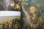 BELVEDERE. Guide Galerie. .