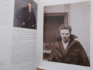 STRINDBERG. Painter and Photographer.. Strindberg