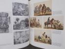 JORD OCH FRIHET. Latinamerikansk konst 1830-1970..