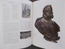 ADRIAEN DE VRIES 1556-1626/. Frits Scholten