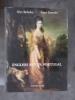 ENGLISH ART IN PORTUGAL. Alice Berkeley & Susan Lowndes