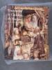 TESOROS DE LA CATEDRAL DE BURGOS. El arte al servicio del culto. 3 de mayo a 1 de julio 1995..