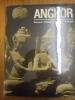 Angkor Hommes et pierres.. Texte de Bernard-Philippe Groslier. Photographies de Jacques Arthaud et de l'auteur