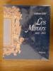LES MIROIRS 1650-1900. Graham Child
