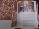 MUSEES D'ALGERIE. II. L'art Algérien populaire contemporain. .