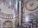 L'ISLAM ET L'ART MUSULMAN. A. Papadopoulo