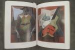 BRAQUE, KLEE, LEGER… L'ART DE COLLECTIONNER.. La Collection Rupf du Musée des Beaux-Arts de Berne.
