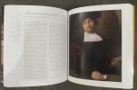 SPLENDEUR DE VENISE 1500 - 1600. Musée des Beaux-Arts de Bordeaux et Caen.