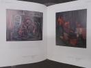 LE SIECLE DE PICASSO. Musée d'Art Moderne de la Ville de Paris. 10 octobre - 3 janvier 1988. . Collectif