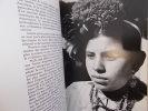 L'ART DES MAYAS DU GUATEMALA. Collectif