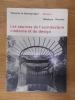LES SOURCES DE L'ARCHITECTURE MODERNE ET DU DESIGN. Nikolaus Pevsner