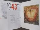 L'AVENTURE DE L'ART AU XXe SIECLE.. Jean-Louis Ferrier & Yann Le Pichon