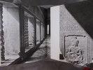 ANGKOR. Hommes et Pierres.. Bernard Philippe Groslier (texte) - Jacques Arthaud (photos)