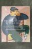 TWENTIETH-CENTURY MODERN MASTERS. The Jacques and Natasha Gelman Collection. . William S. Lieberman / Sabine Rewald