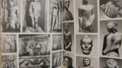 L'ART DE L'ANCIENNE EGYPTE. Kazimierz Michalowski