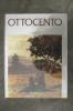 CATALOGO DELL'ARTE ITALIANA DELL'OTTOCENTO. Numero 17.. Ottocento