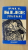 JOURNAL. Paul Klee - Pierre Klossowski (traduction)