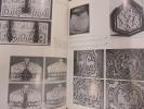LES IVOIRES. Deuxième partie; Antiquité-Islam-Inde-Chine-Japon-Afrique Noire- Régions Polaires- Amérique. . Tardy
