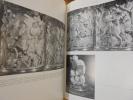 LES IVOIRES. Evolution décorative du 1er siècle à nos jours. . Tardy