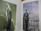 L'Ecole de Paris 1904-1929 la parte de l'autre.. Susanne Page (director)
