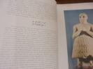 Babylone et Mesopotamie. CHAMPDOR A.