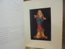 Francisco Salzillo, Imágenes De Culto (Primera edición). Francisco Salzillo