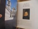 Baroques d Espagne et du Portugal.. STIERLIN Henri et Anne