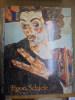 Egon Schiele 1890-1918: L'ame de minuit de 'artiste.. STEINER, Reinhard & Egon Schiele