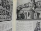 L'art roman en France. Collectif Présenté par Marcel Aubert