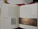 Le Livre des Genèses.. LACARRIERE, Jacques.