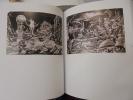 L'Œuvre de Georges Méliès.. [MÉLIÈS]. MALTHÈTE (Jacques) et MANNONI (Laurent).