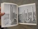 Monde grec. Texte par Roland Martin, photos par Henri Stierlin.. MARTIN (Roland).