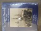 La coupe de l'america 1893-1937 l'album d edwin levick, photographe. JOBSON (Gary)
