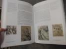 Dürer et son temps, de la réforme à la guerre de trente ans : Dessins allemands de l'Ecole des Beaux-Arts . Emmanuelle Brugerolles; Collectif