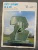 Moore - Chefs d'oeuvre de l'art Grands Sculpteurs. . Zambonie, S (text).