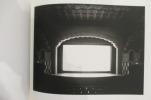 THEATERS. Hiroshi Sugimoto