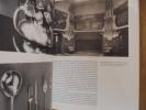 Art Nouveau. Utopia: Ronconciling the Irreconcilable.. Sembach, Klaus-Jurgen.