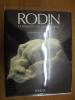 Rodin : A passion for movement. Jarrassé Dominique