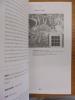 Petit lexique de l''art moderne 1848-1945. Atkins, Robert