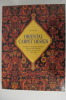 ORIENTAL CARPET DESIGN. A guide to Traditional Motifs, Patterns ans Symbols.. P.R.J. Ford