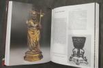 L'ART FLAMAND DES ORIGINES A NOS JOURS. Peinture, Architecture, Sculpture, Arts Appliqués.. FONDS MERCATOR sous la Direction de : Herman Liebaers / ...
