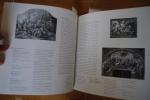 LE PEINTRE, LE ROI, LE HEROS. Exposition au Musée du Louvre, Pavillon de Flore du 17 janvier au 23 avril 1990.. Jean-Claude Boyer