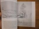 Nineteenth Century American Landscape Drawings. Dee, Elaine Evans