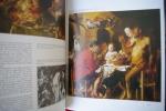 L'ART FLAMAND DES ORIGINES A NOS JOURS. Peinture, Architecture, Sculpture, Arts appliqués.. Collectif
