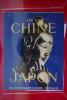 DE LA CHINE AU JAPON.. René Grousset