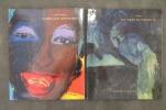VENTE DU 30 NOVEMBRE 1989 A PARIS ET TOKYO.. Drouot Montaigne.