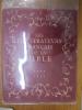 LES ILLUSTRATEURS FRANCAIS DE LA BIBLE DEPUIS LES ORIGINES DE L IMPRIMERIE 1499-1950. D'ESPEZEL PIERRE
