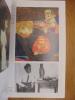 Egon Schiele 1890 - 1918 Pantomines de volupté Visions de la mortalité. Fischer, Wolfgang Georg